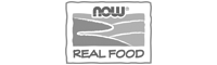 04-realfoods-grey.png.png